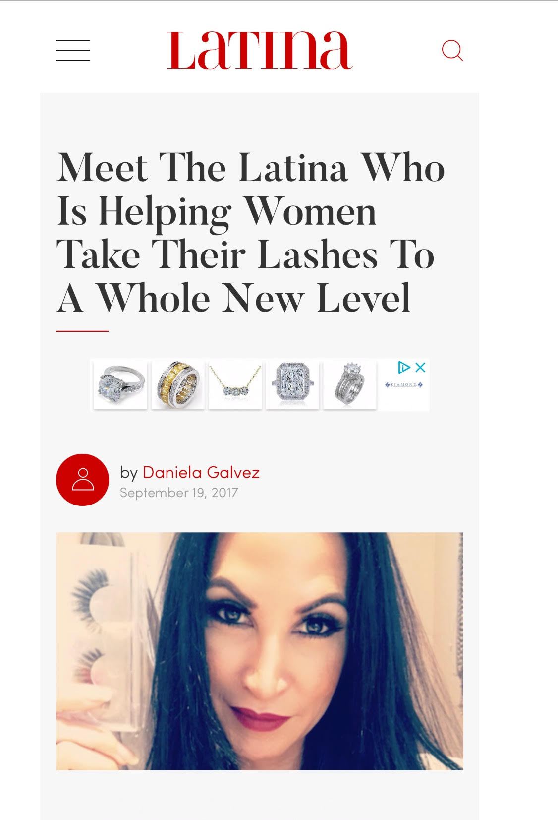 http://www.latina.com/beauty/makeup/meet-latina-who-helping-women-take-their-lashes-whole-new-level