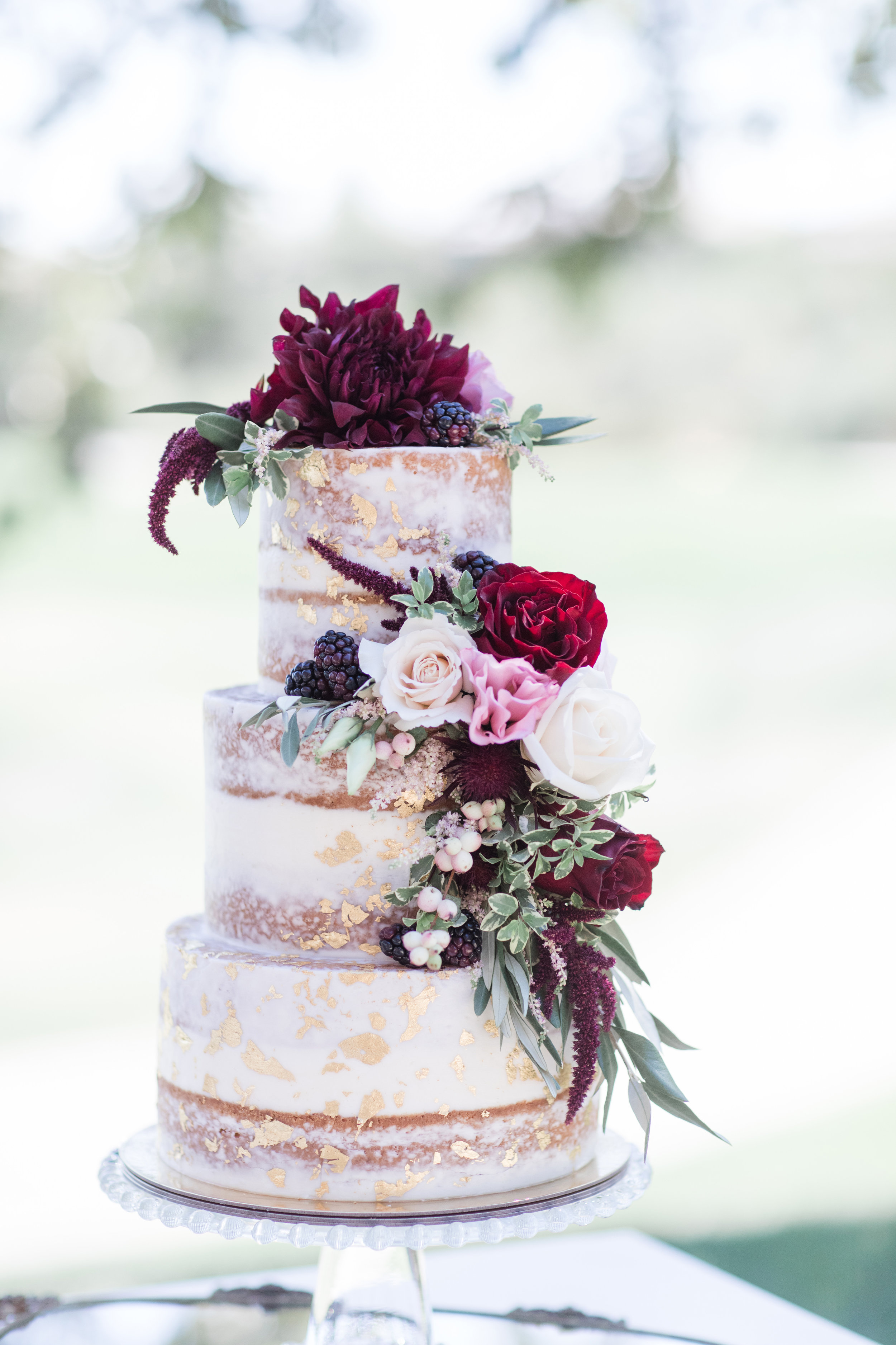 cake_taylrd.jpg
