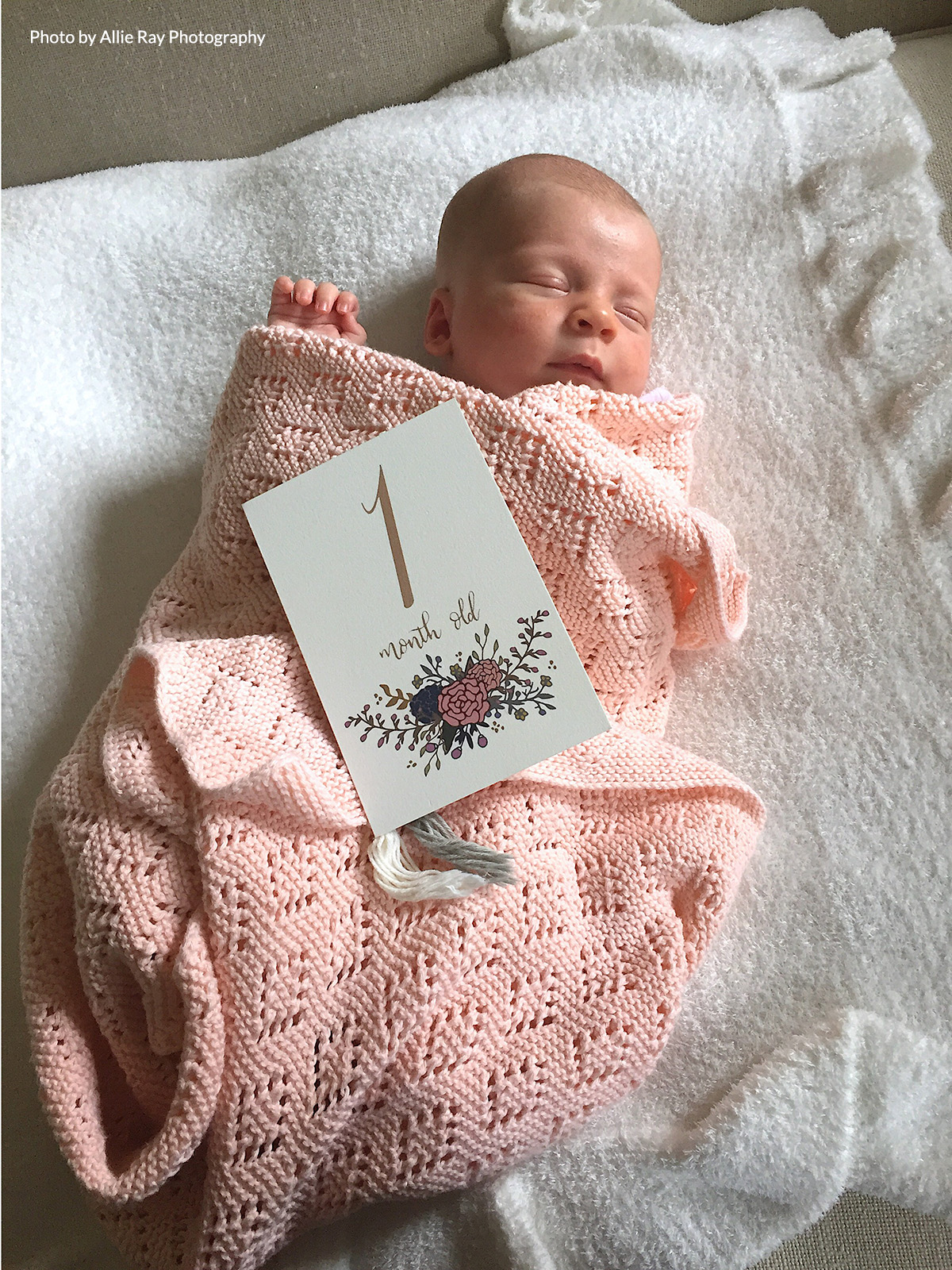 Baby milestone Cards, new baby with milestone card, milestone cards by Blush and Blue Designs.