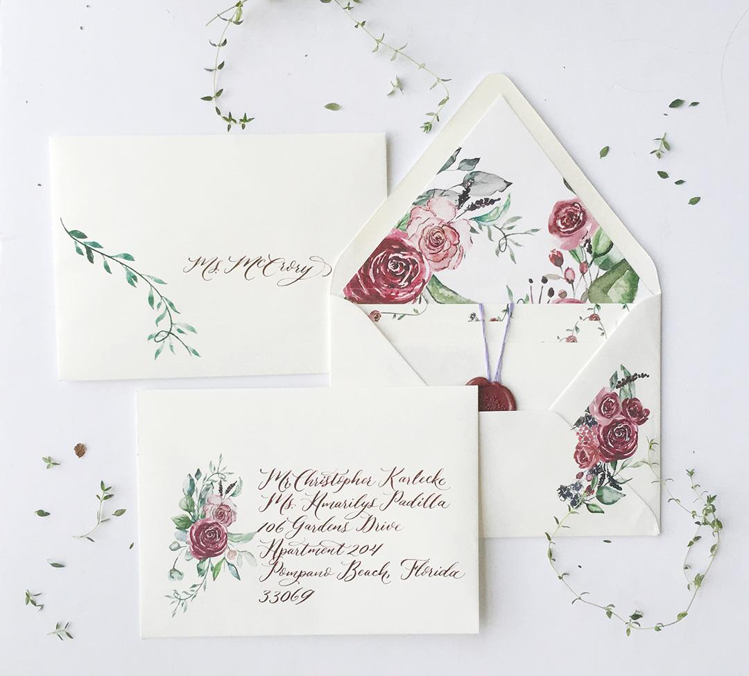 Miranda_styled_envelopes.jpg