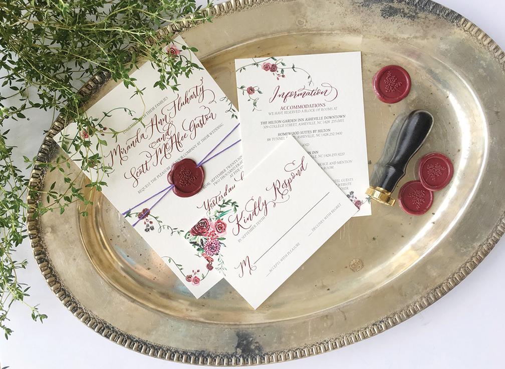 asheville-weddinginvitations.jpg
