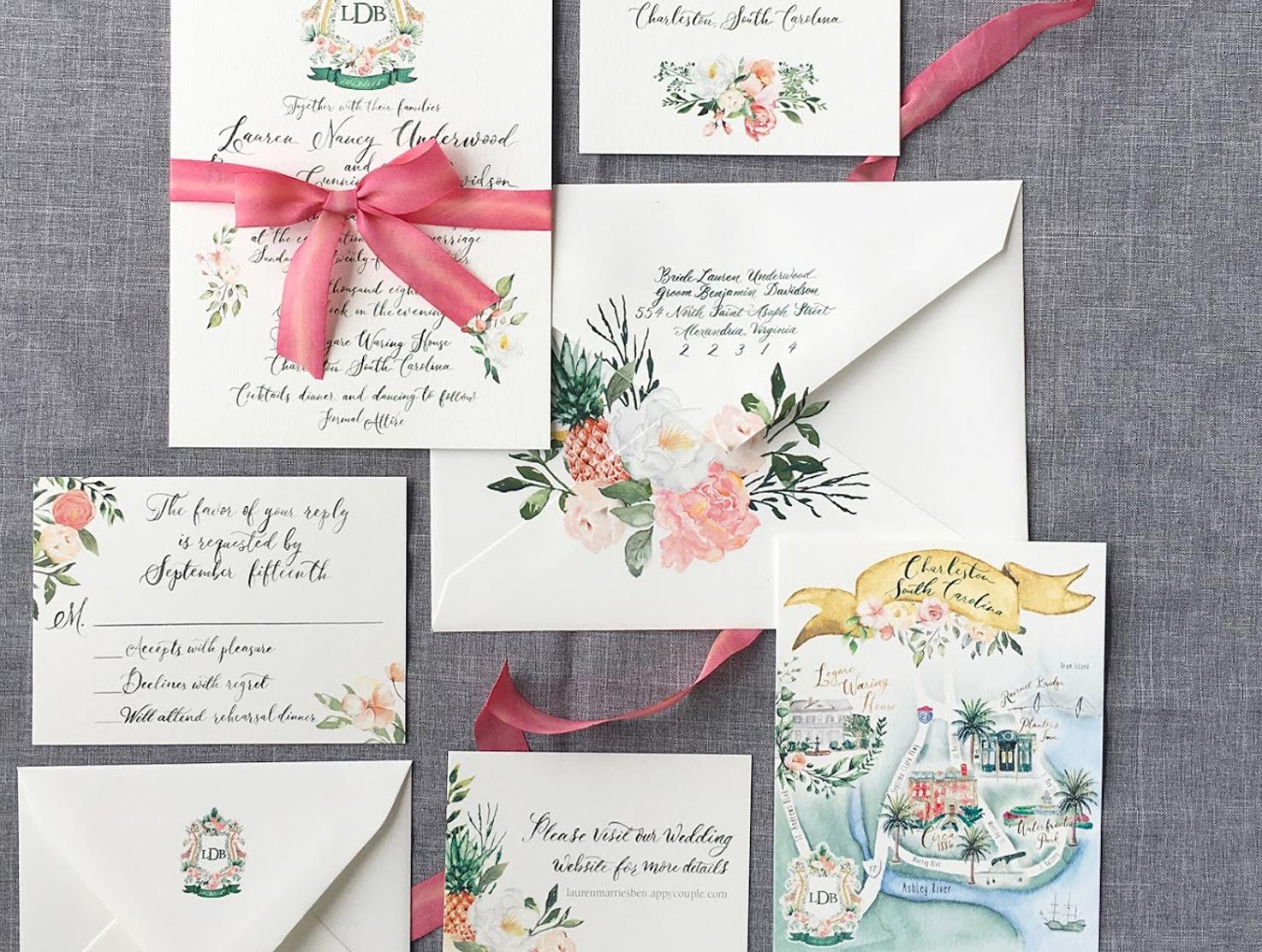 Charleston-southcarolina-weddinginvitation-mapdesign.jpg