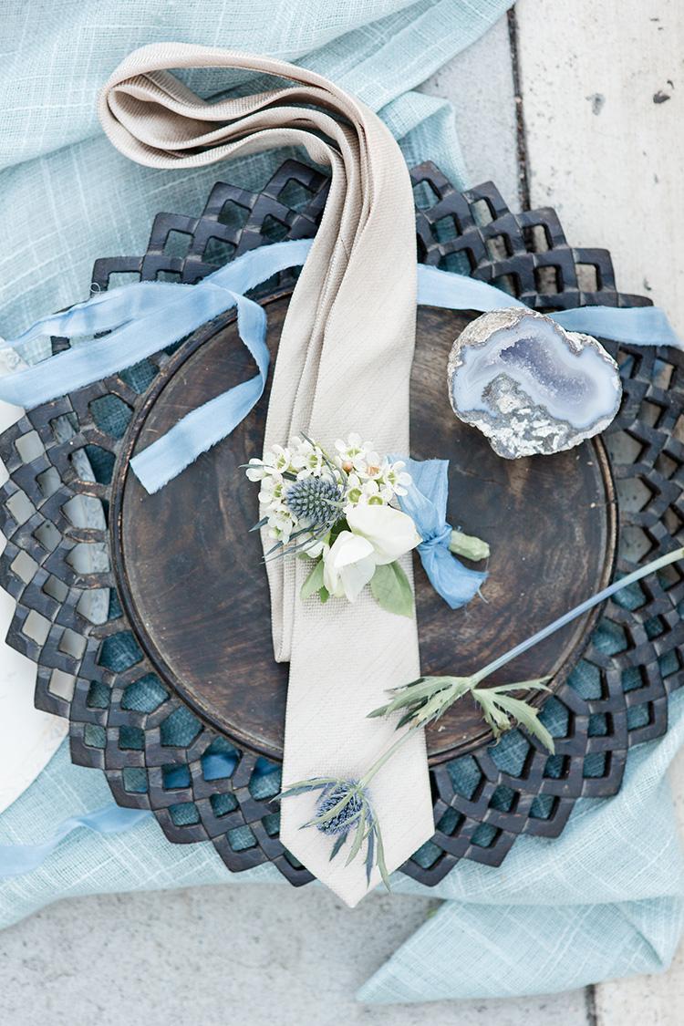 menswear day of detail photo. Wedding photos and decor idea