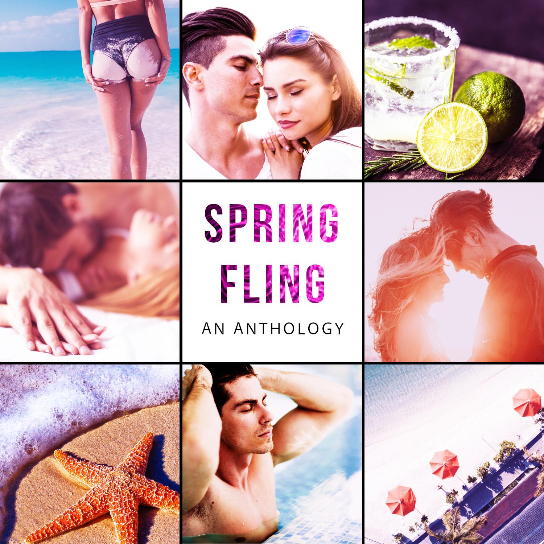 spring fling teaser #5(1).png