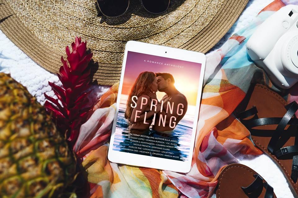 spring fling image.jpg