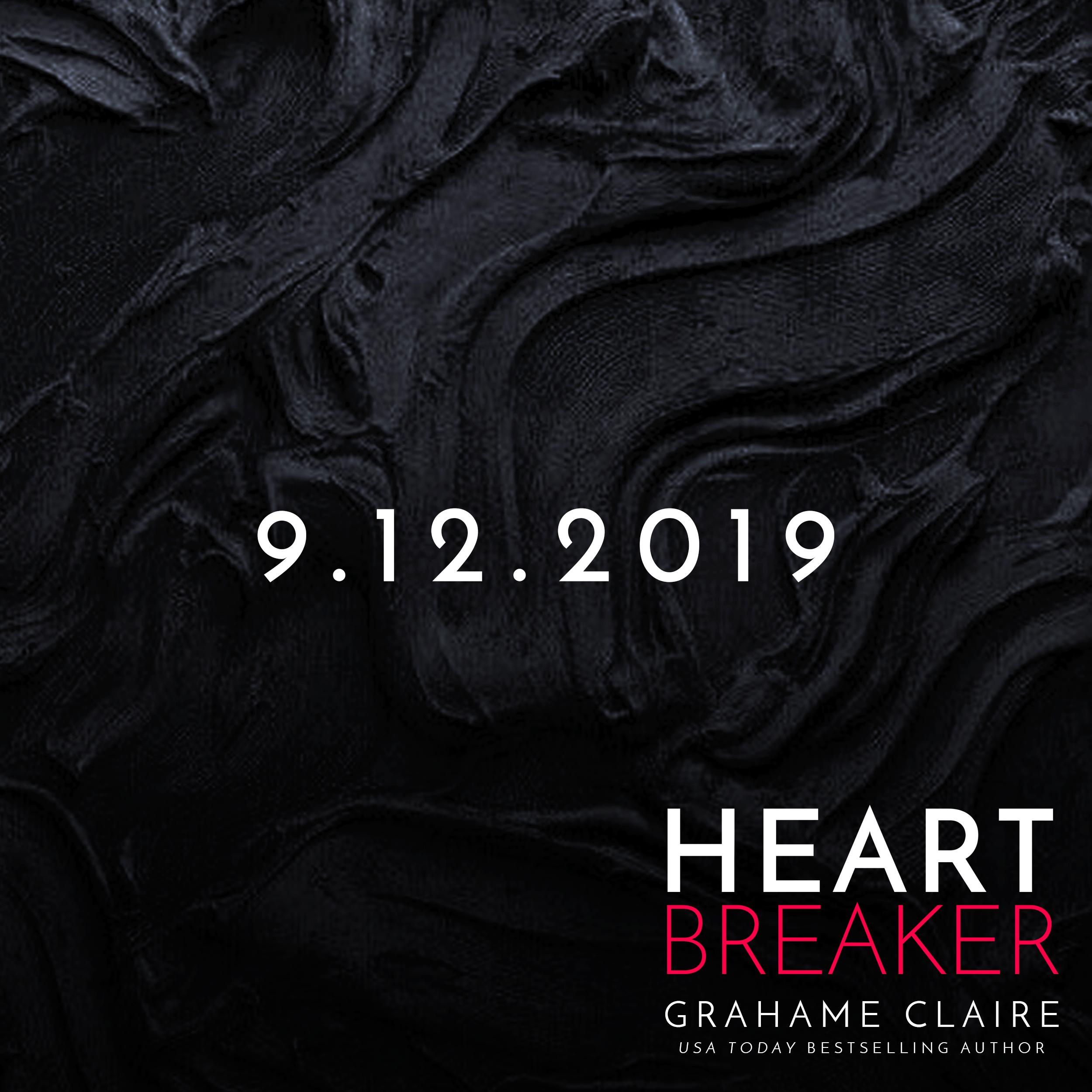 heartbreaker date.png