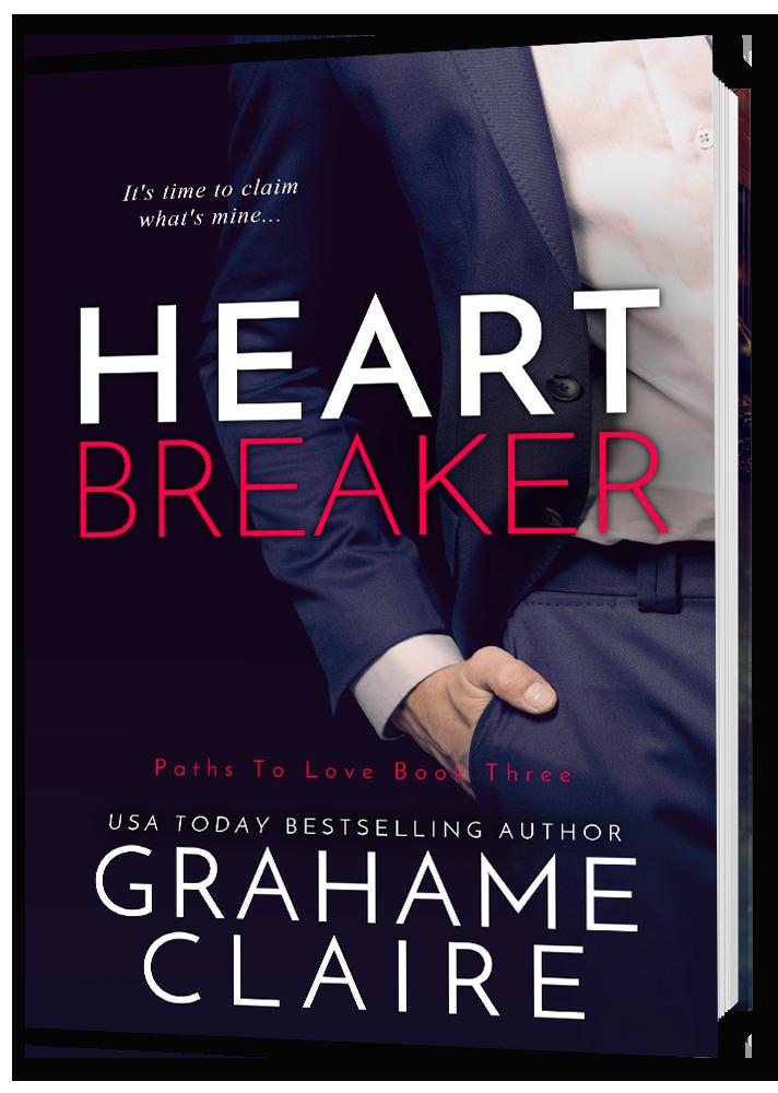 3-Heartbreaker-3D-book.png