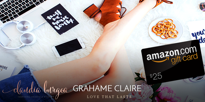 Amazon-Giftcard-Claudia-Grahame.png