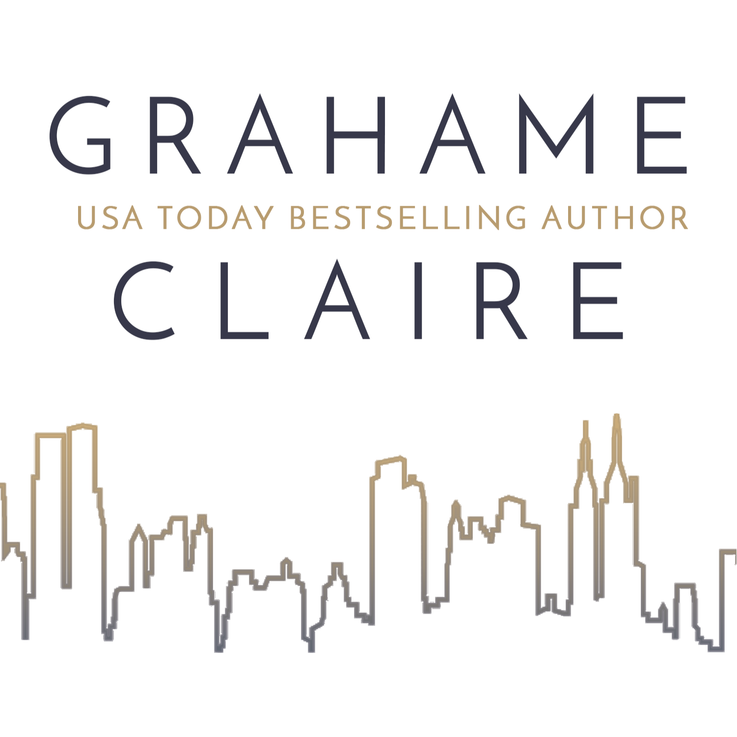 Grahame Claire_square logo 5.png