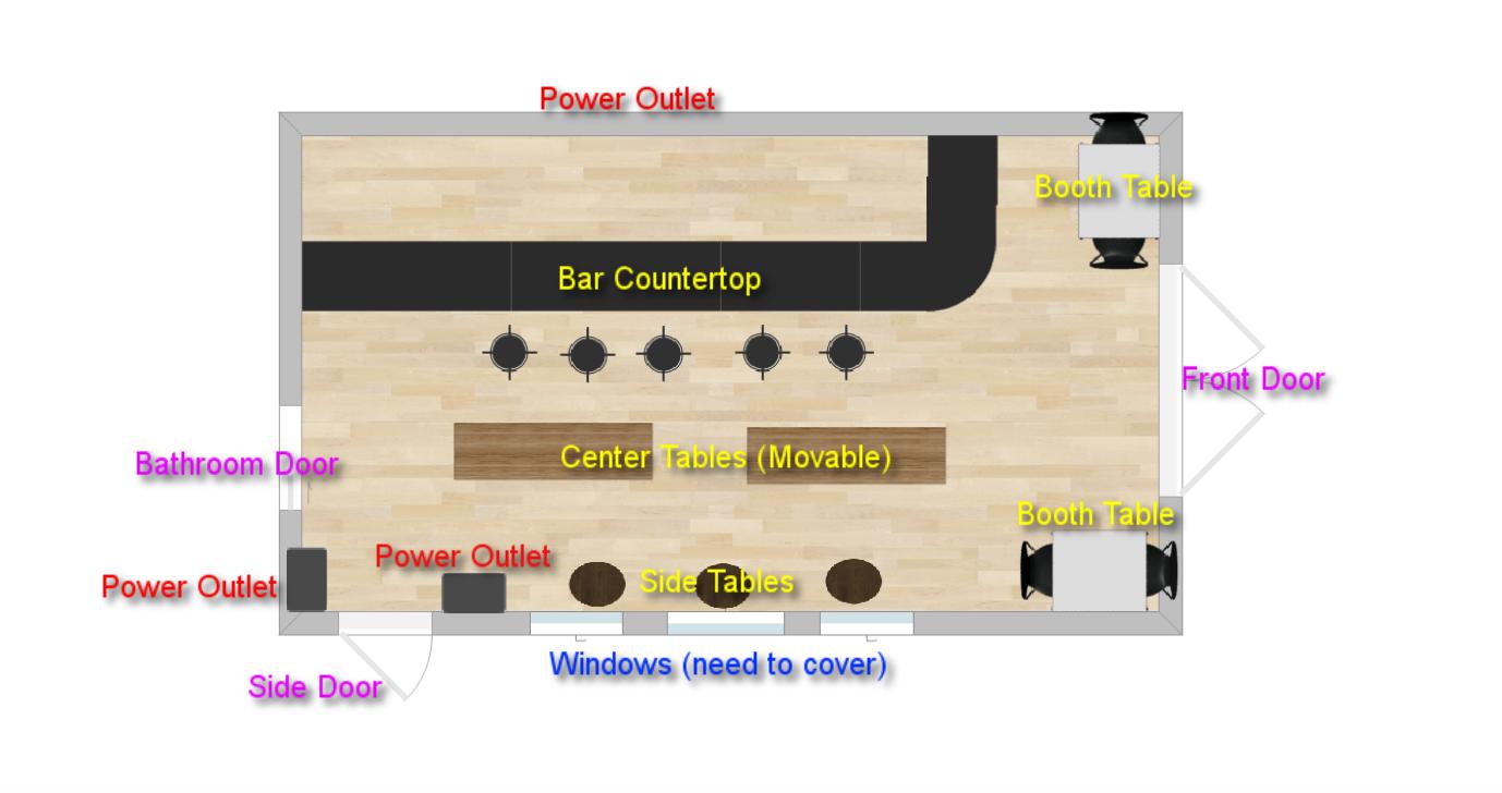 Bar Floorplan.png