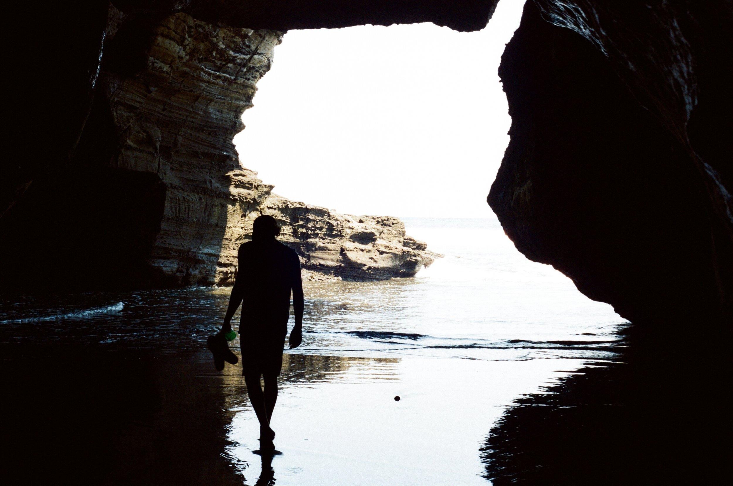 Cave.2