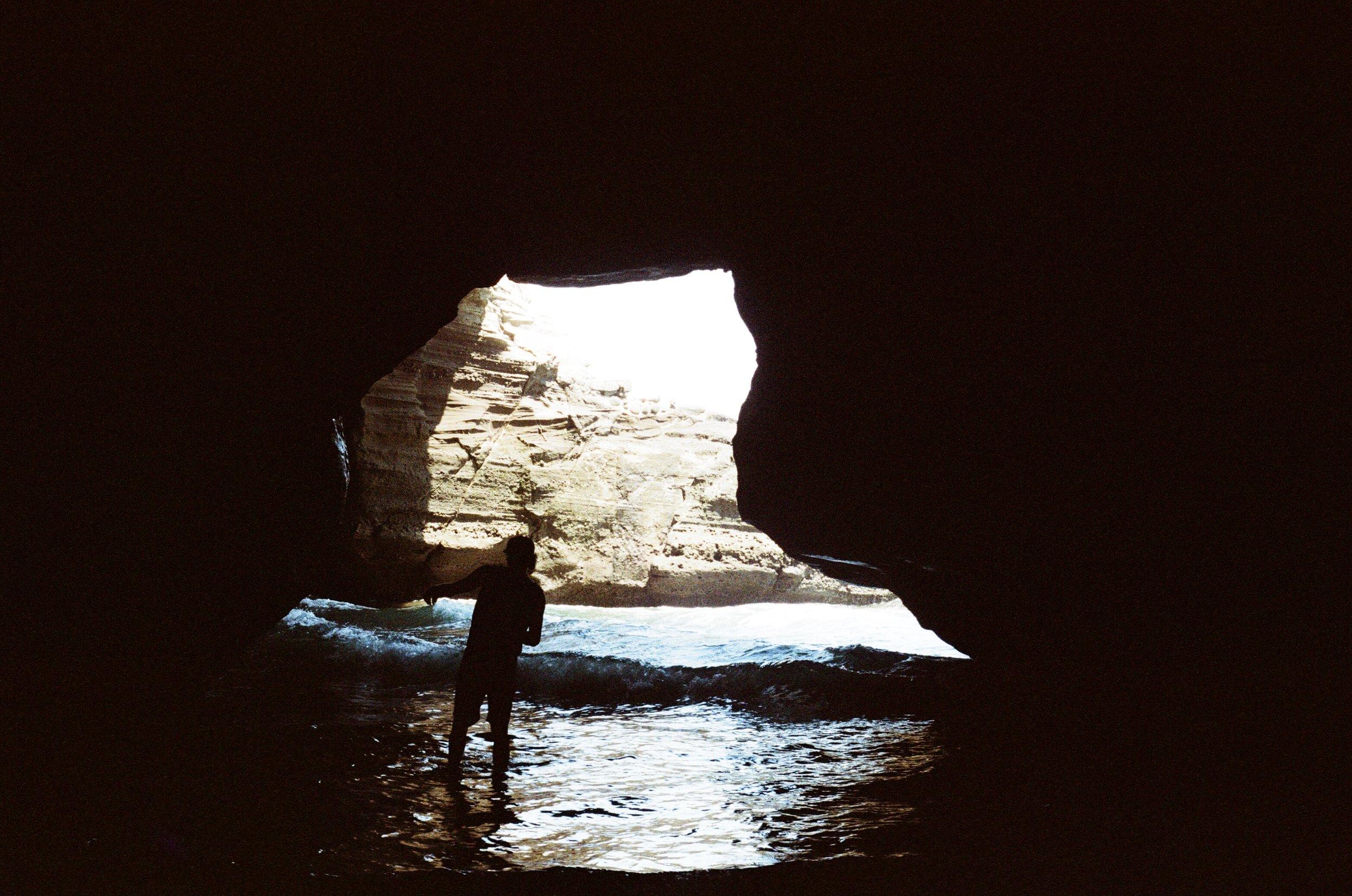 Cave.1