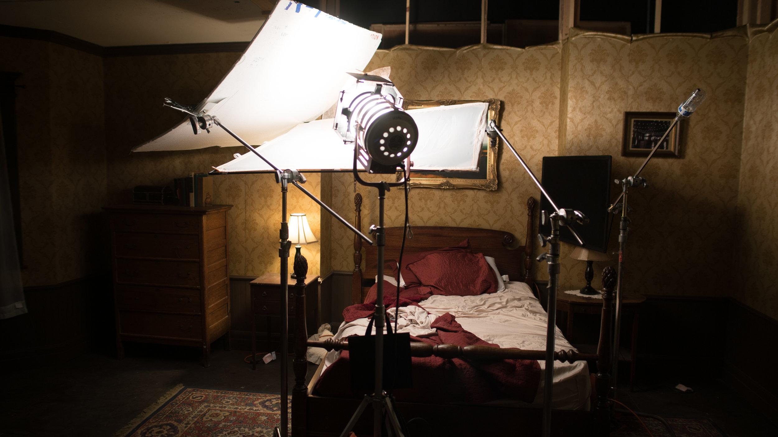Bed Pre-Light.jpg