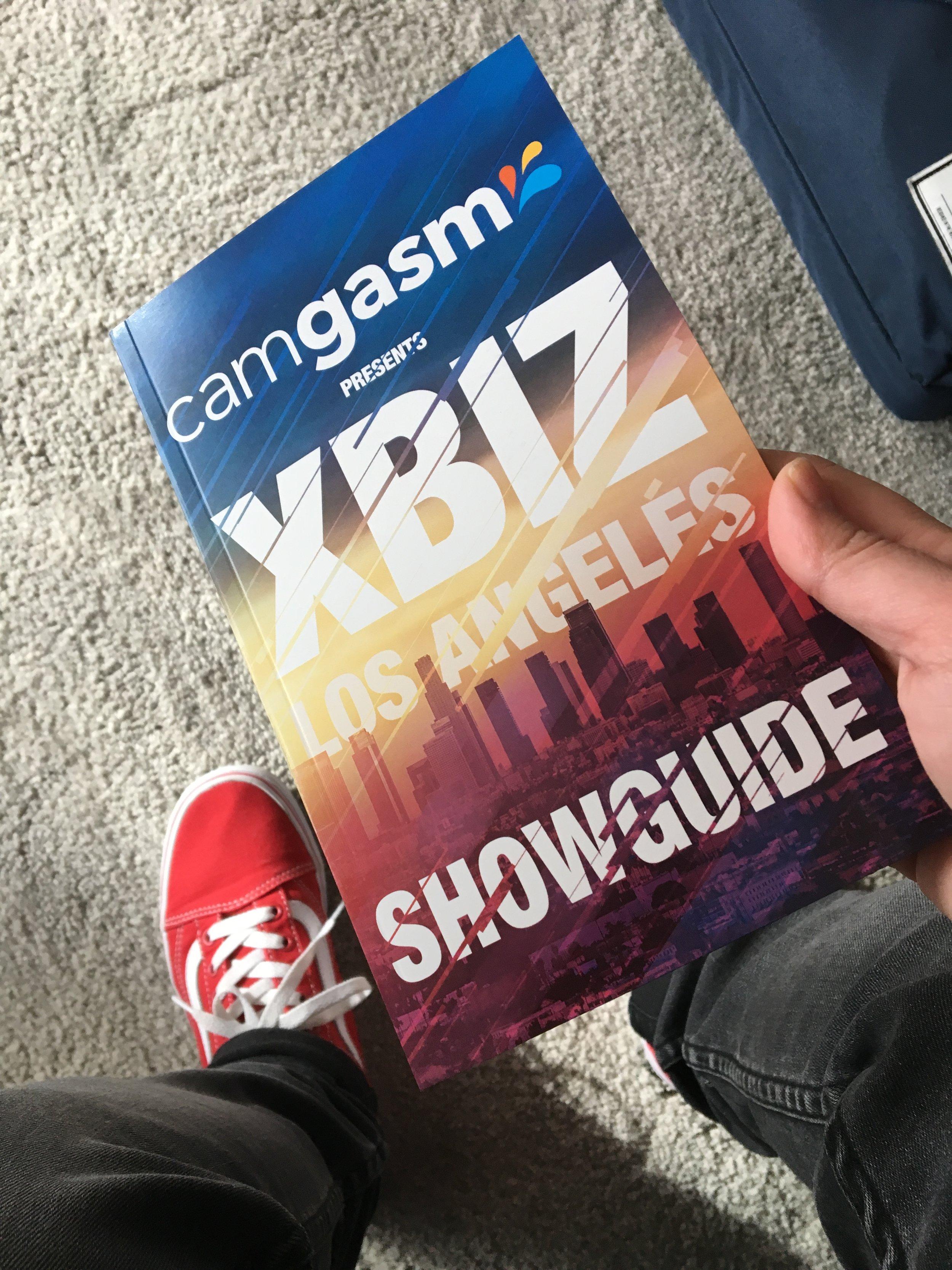 XBIZ2017_06.jpg