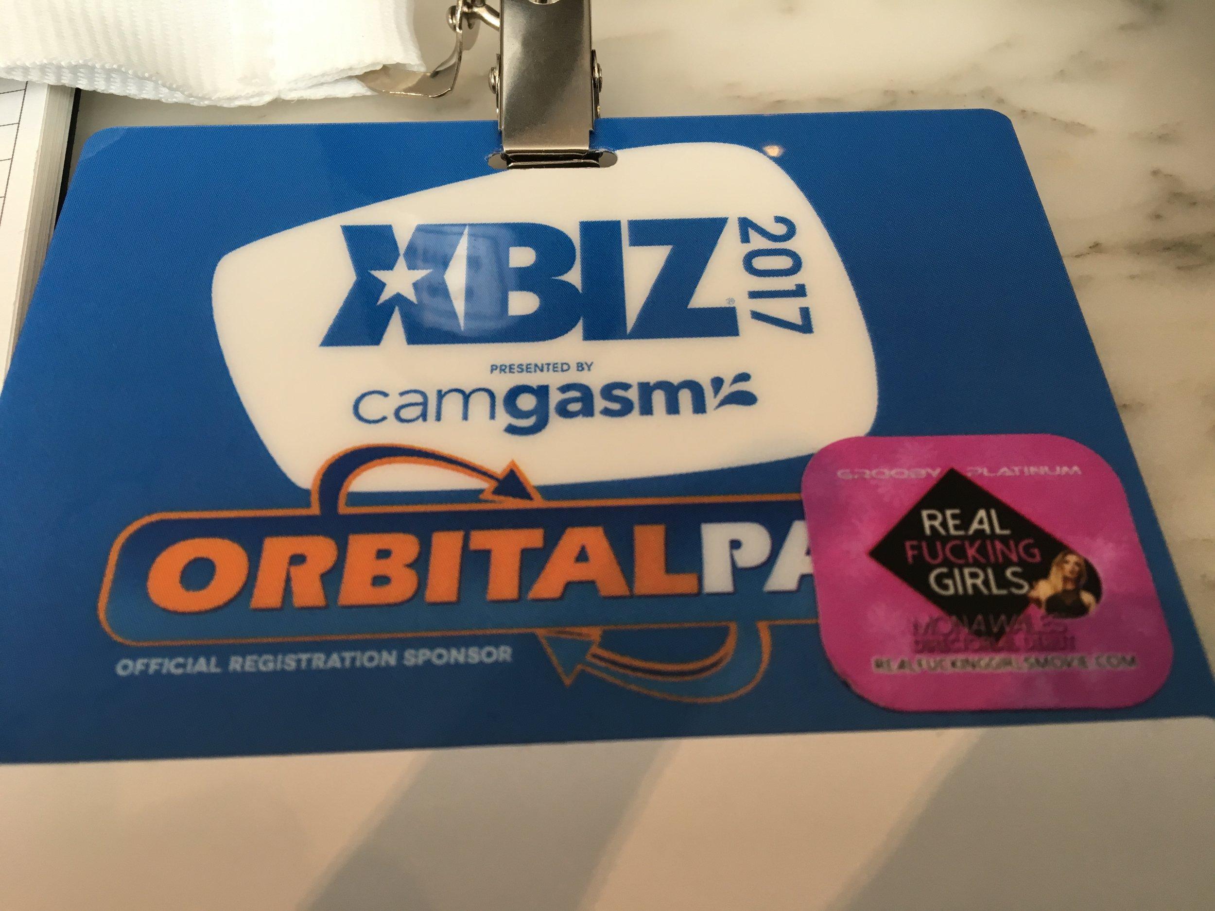XBIZ2017_15.jpg