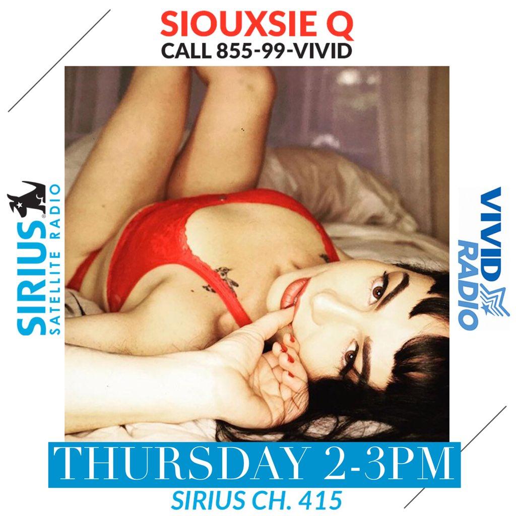 Siouxsie_SS.jpg