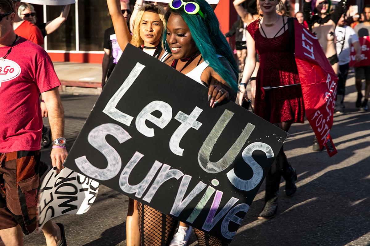 LetUsSurvive-1009.jpg
