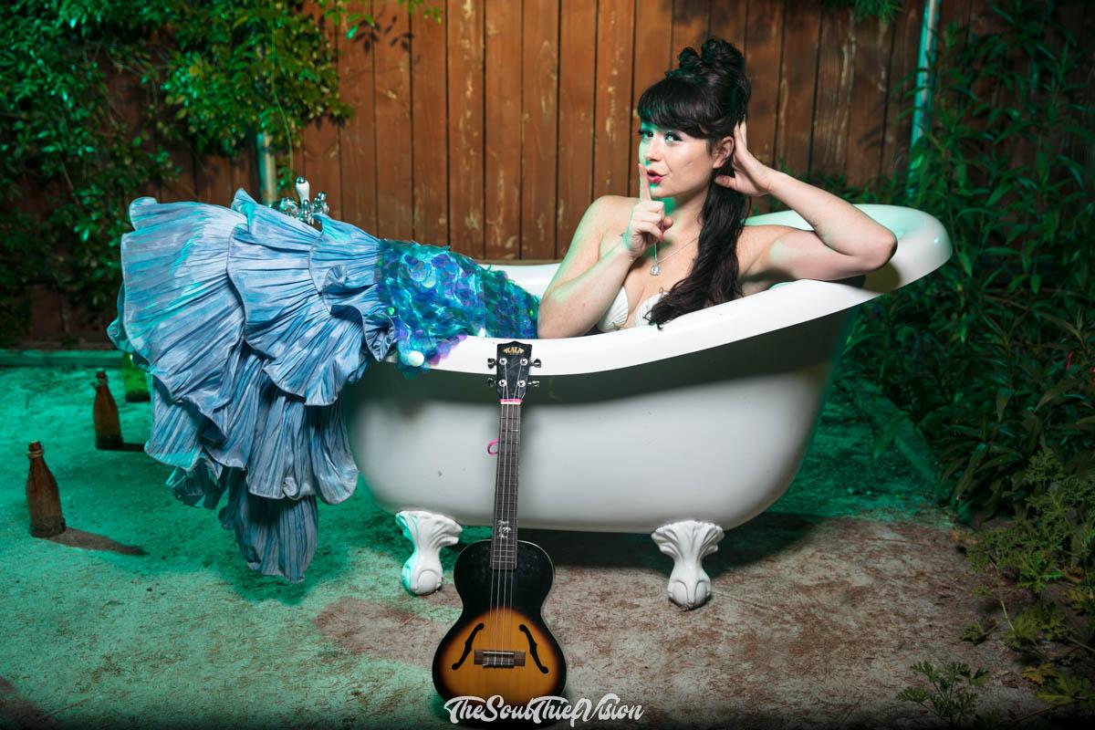 Mermaid Piggy Tub wm-2-41.jpg