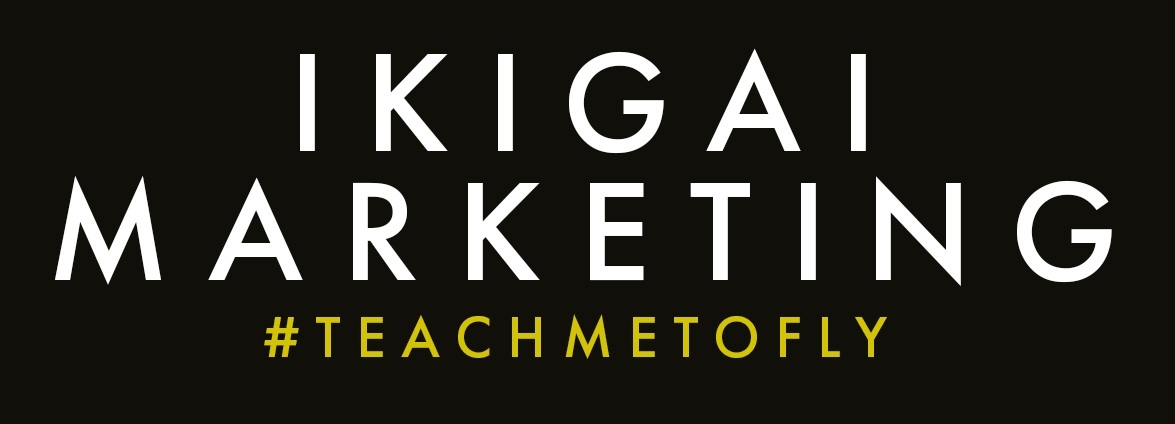 ikigai-banner.jpg