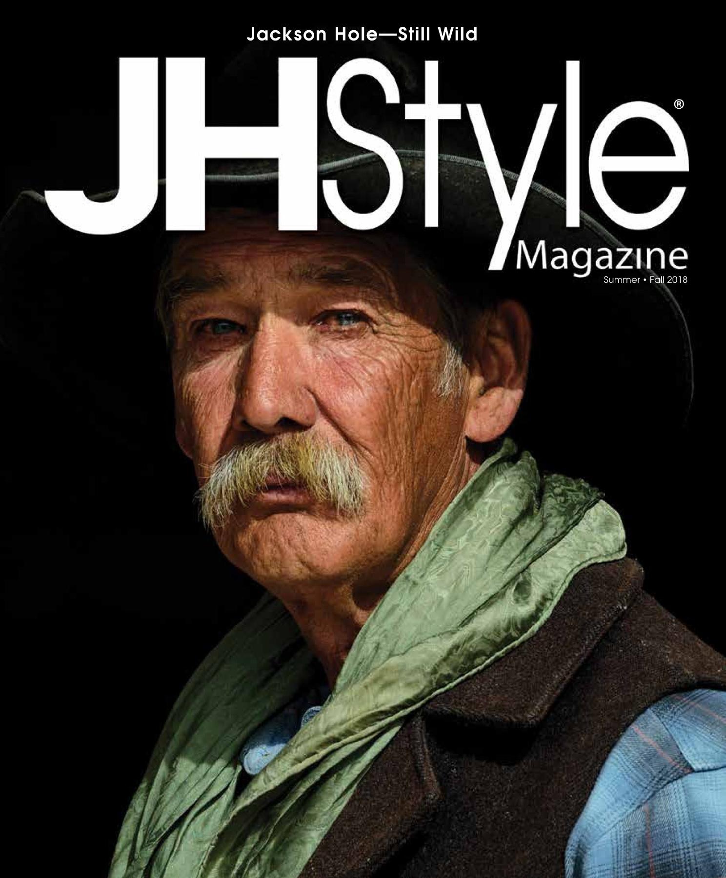 jh style.jpg