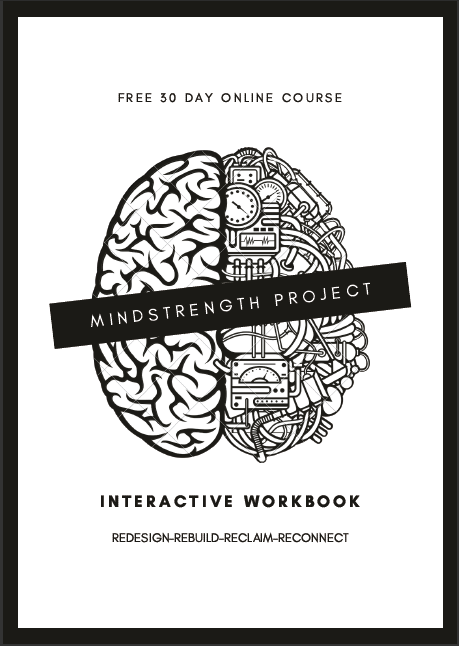 CLICK ON IMAGE OR THIS LINK FOR DOWNLOADABLE PDF WORKBOOK FILE