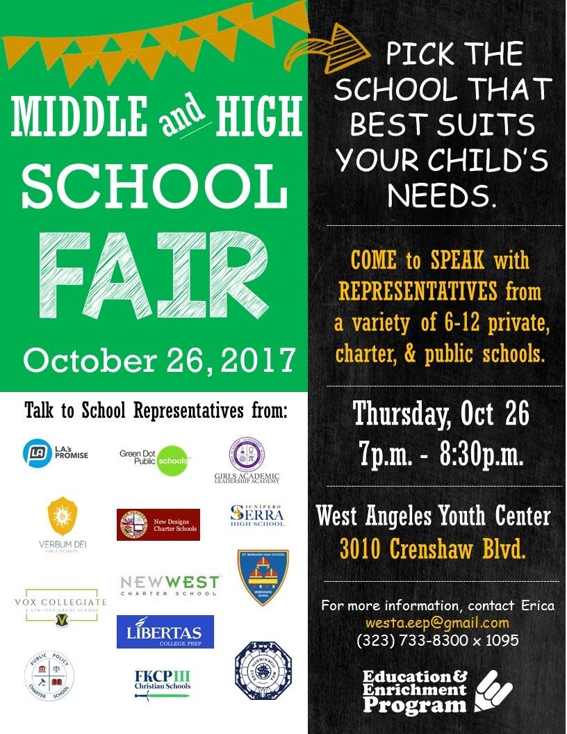 2017 School Fair Flyer sf.jpg