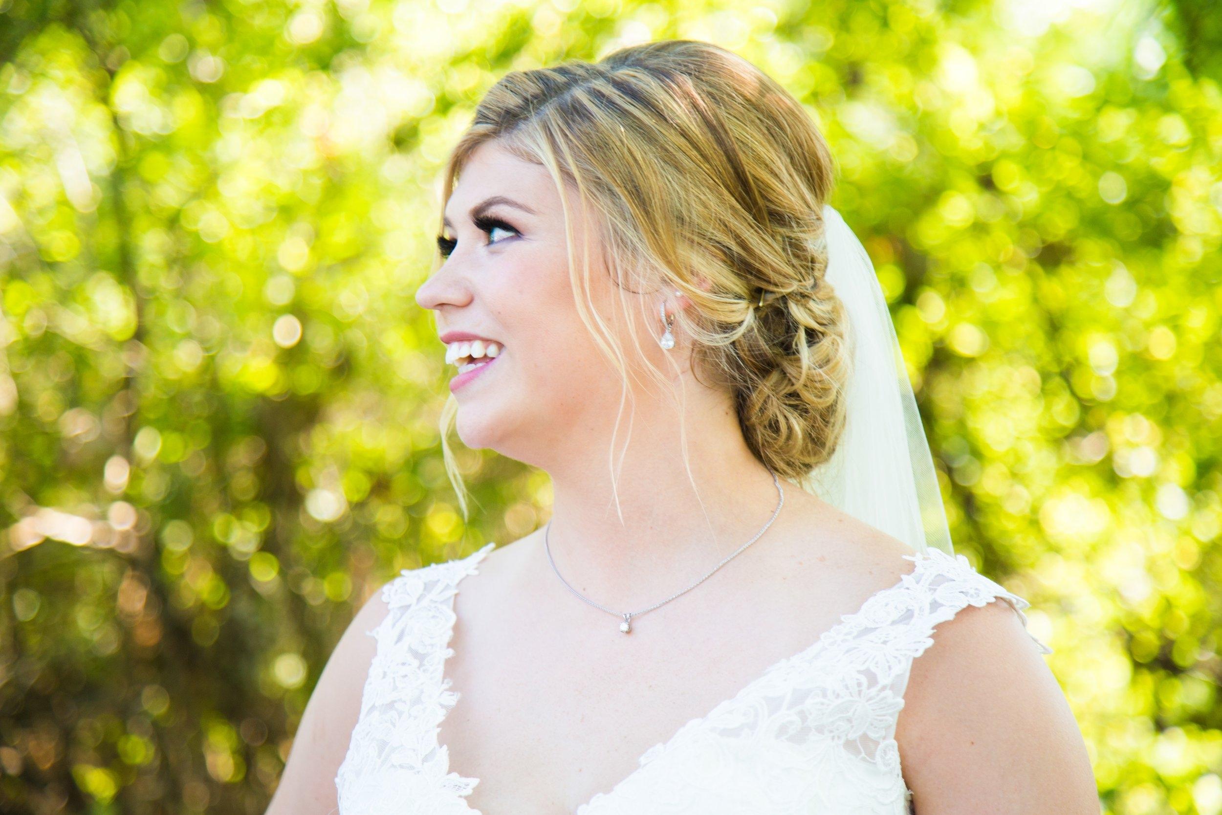 Photo: Ryan J. Bolger Photography   Bride: Tracie V.