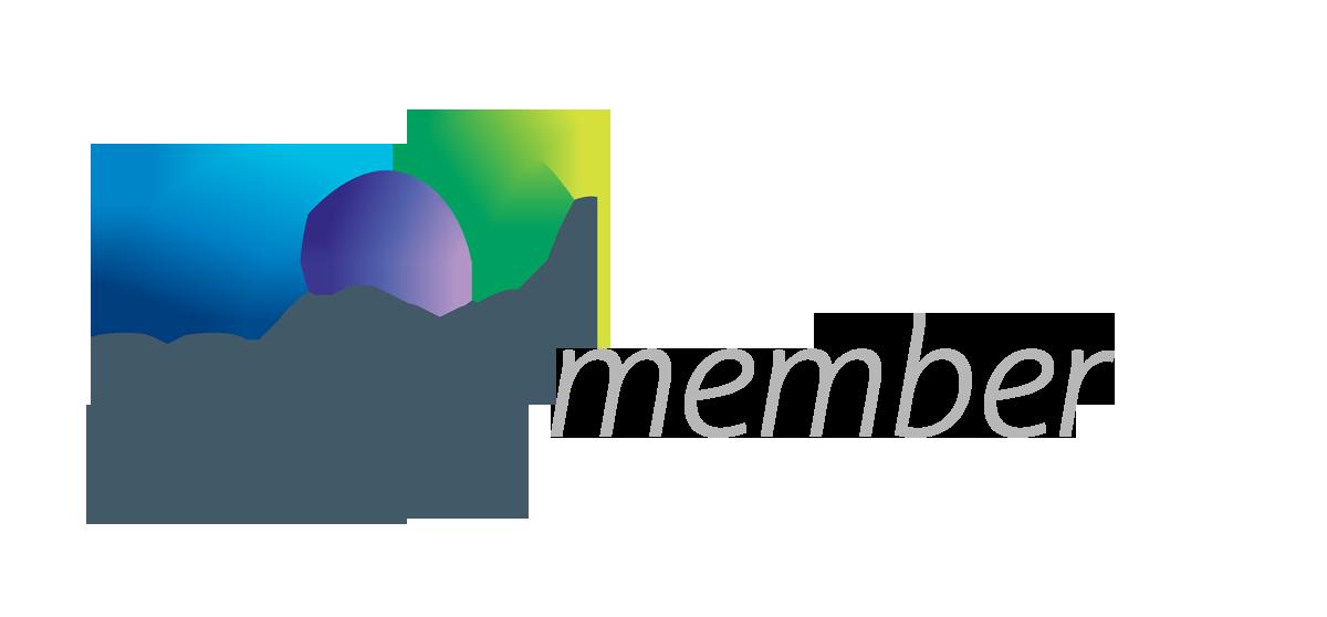 member_logo_558px.png