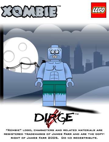 nov_Xombie_Lego_Dirge_Poster.png