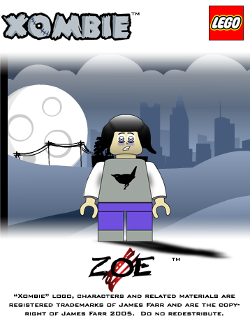 nov_Zoe_Lego_Dirge_Poster.png