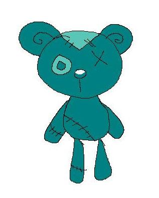 teddy_bear.jpg