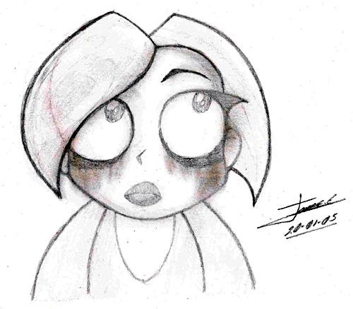 Zoe1.jpg
