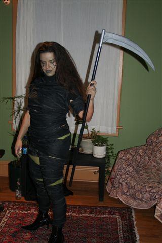 costumes1.jpg
