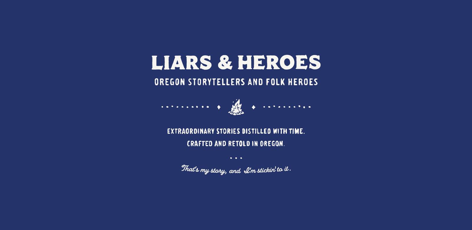 LukeAcevedo_Liars&Heroes1.png