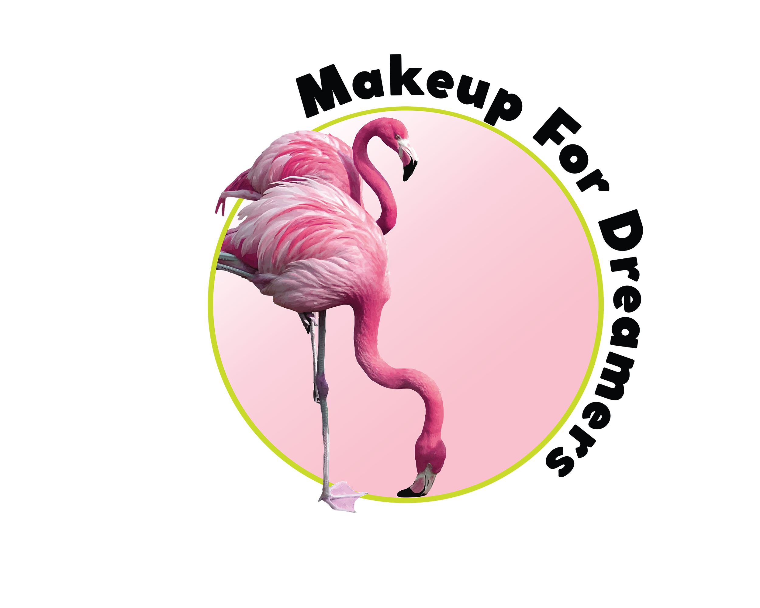 2300REVFlamnio_Pink resize 1.png