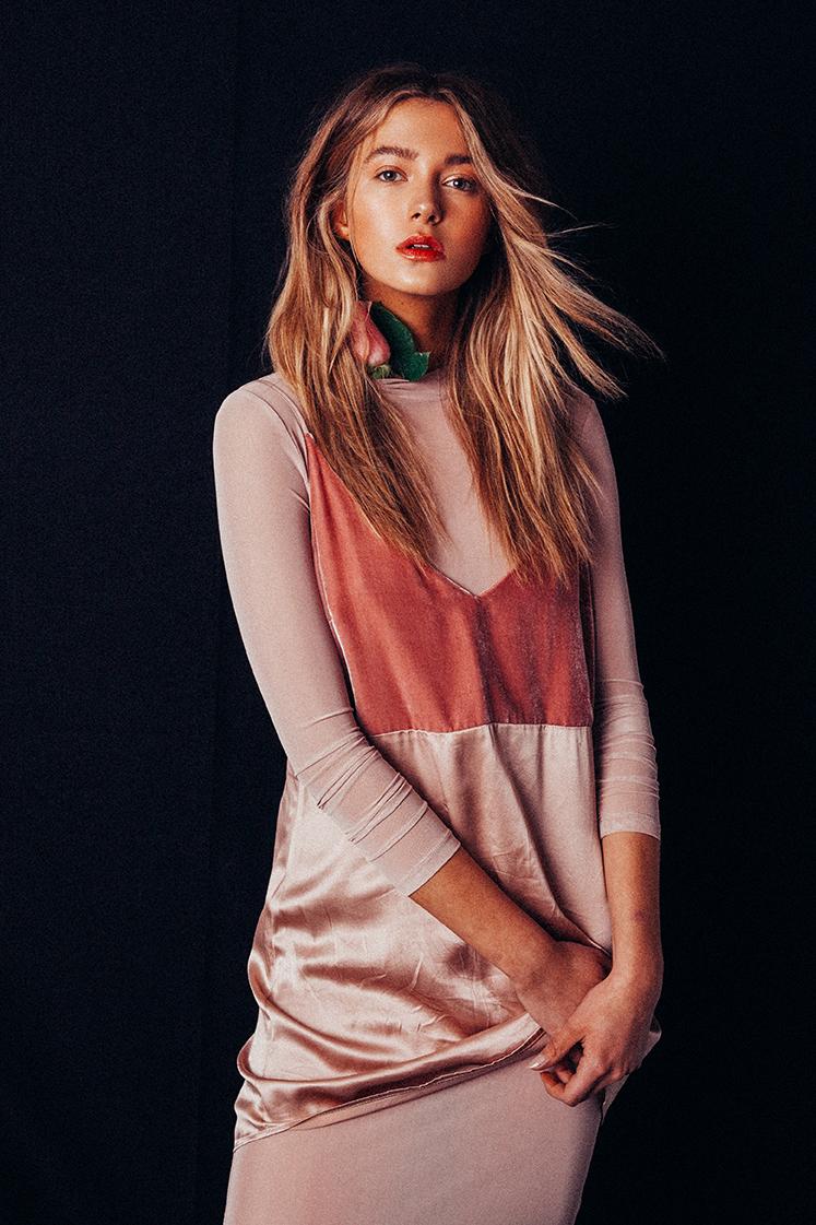 03 Ivy Matheson Sparkle Tafao.jpg