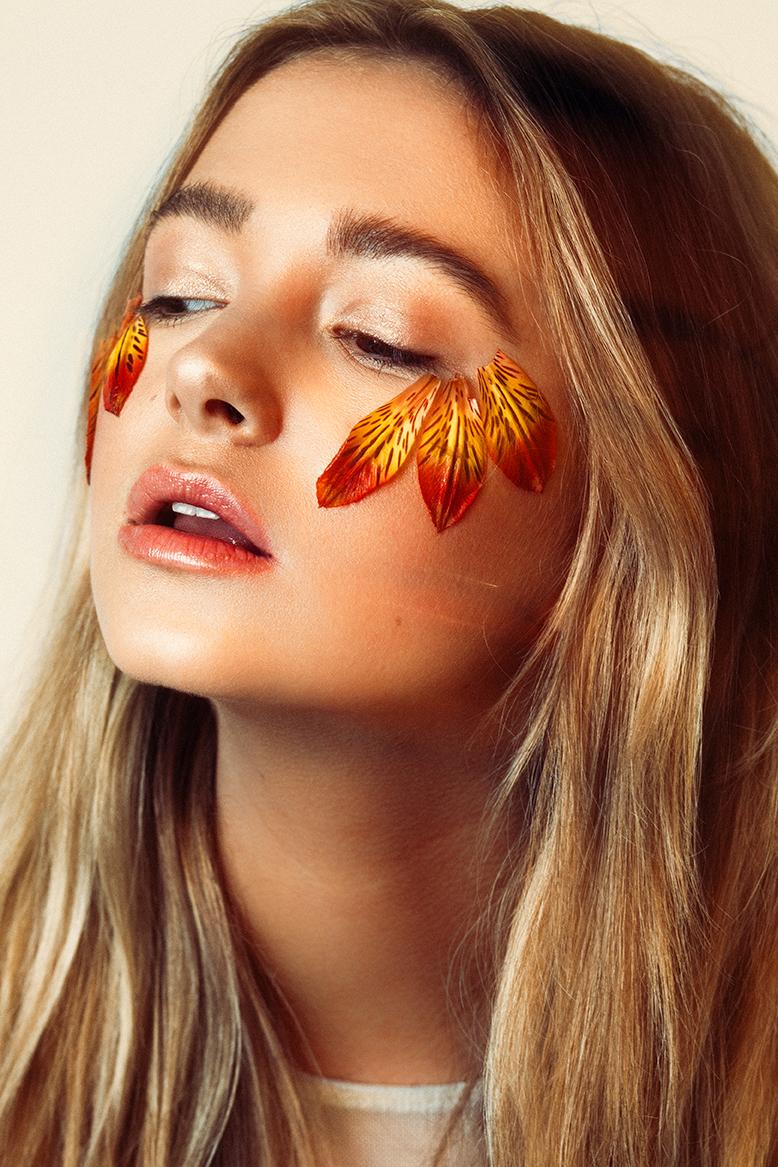 08 Ivy Matheson Sparkle Tafao.jpg