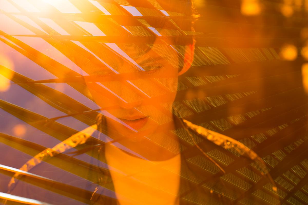 03 Nylon Boy Sparkle Tafao.jpg