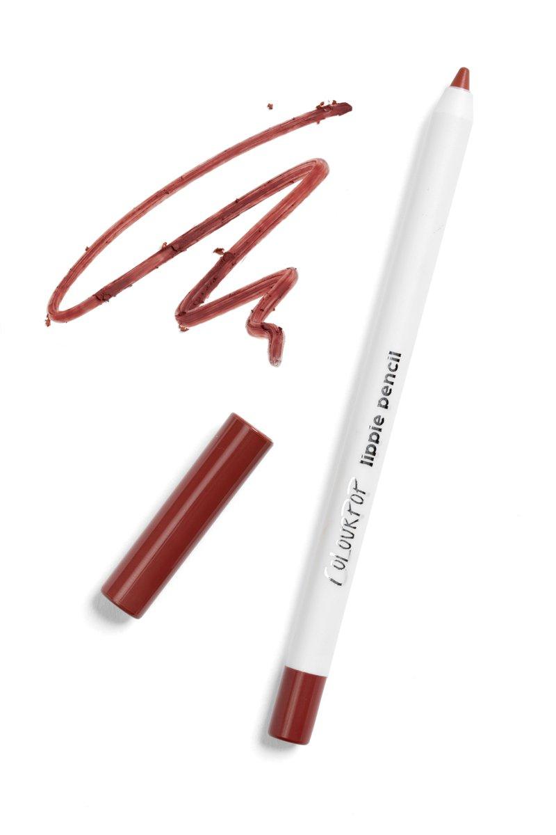colour pop bff2 lip liner pencil.jpg