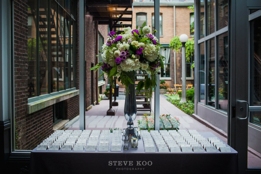 Photography by  Steve Koo Photography