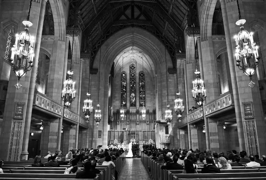 Fourth Presbyterian Church Chicago wedding.jpg