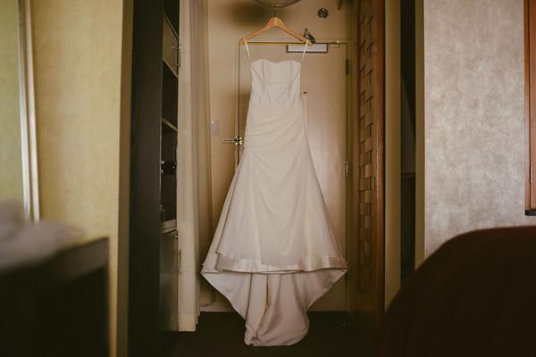 11. Karen.Boris.River East Art Center. Fragola Productions. Sweetchic Events. Wedding Dress.