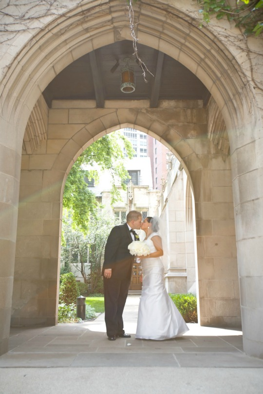 13 Chicago History Museum Wedding Dennis Lee Photo Sweetchic Events Fourth presbyterian church