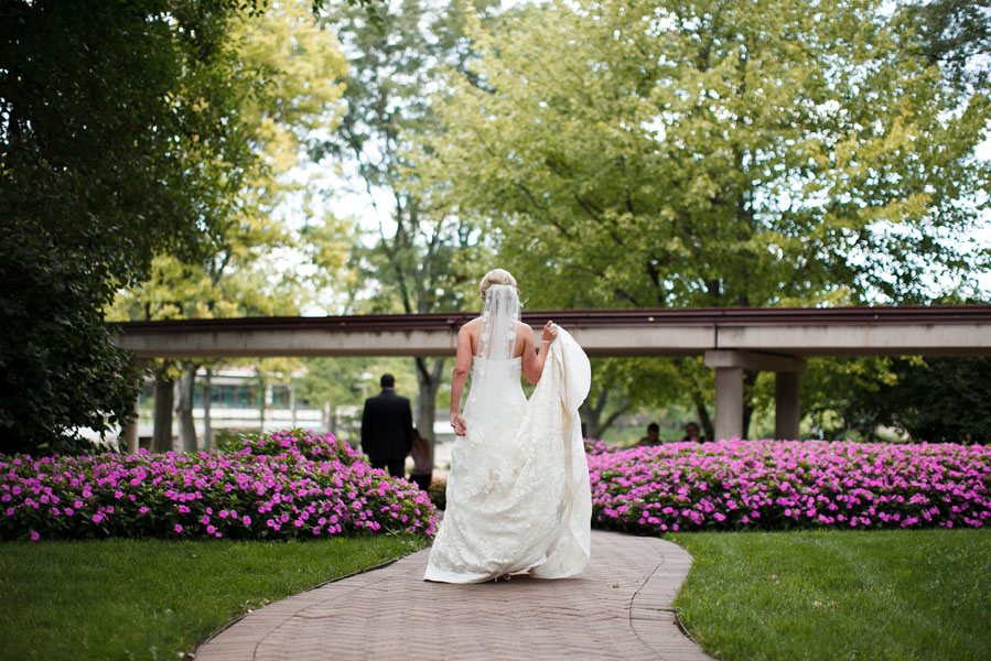 14. Melissa.Dave. Wilder Mansion. Dennis Lee Photography. Sweetchic Events. First Look