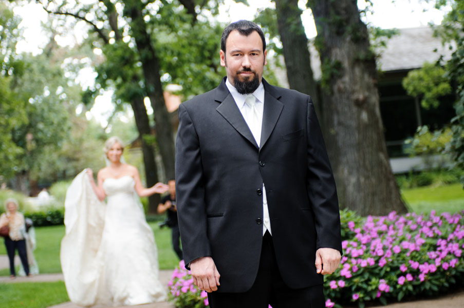 15. Melissa.Dave. Wilder Mansion. Dennis Lee Photography. Sweetchic Events. First Look