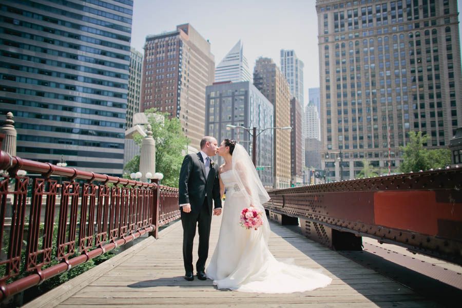 17. Park. Kapsimalis.  Chicago History Museum. Tim Tab Photography. Sweetchic Events.