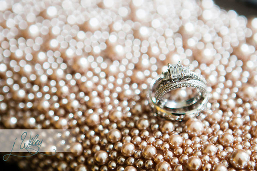 2. Anne.Rick The Rookery.  J Wiley Photography. Sweetchic Events. Rings