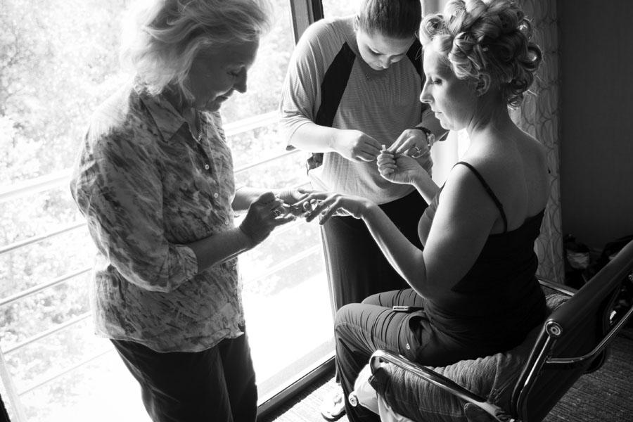 2. Melissa.Dave. Wilder Mansion. Dennis Lee Photography. Sweetchic Events
