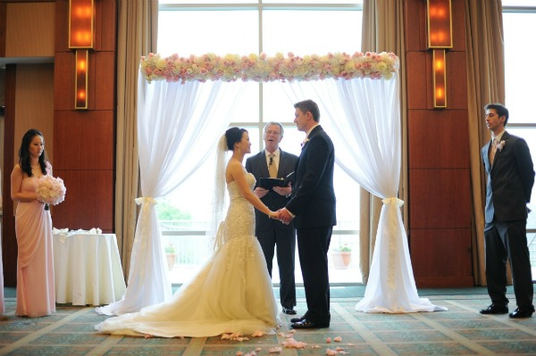10 Erica Rose Photography Vale of Enna Sweetchic Eaglewood Resort wedding ceremony