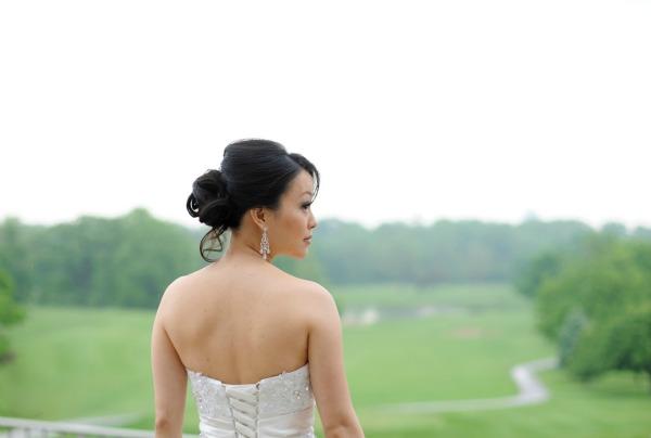 2. Erica Rose Photography Eaglewood Resort Itasca wedding